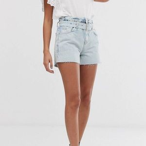 Shorts by AllSaints